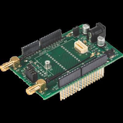 BitPipe™ Shield For Arduino