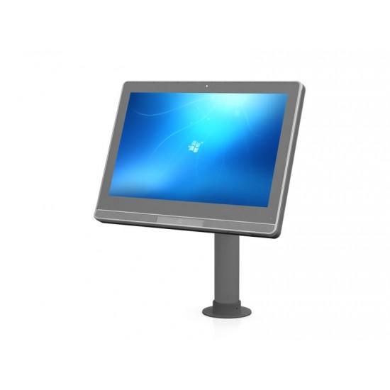 Uniq PC 190 Celeron - version kiosque