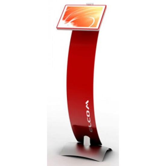 Uniq PC 150 Celeron - version kiosque